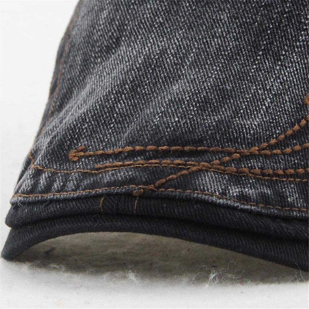 TOHUIYAN de nivel superior bordado gorra de béisbol de algodón nuevo estilo  hueso gorra tapa curvada abdbedaf176