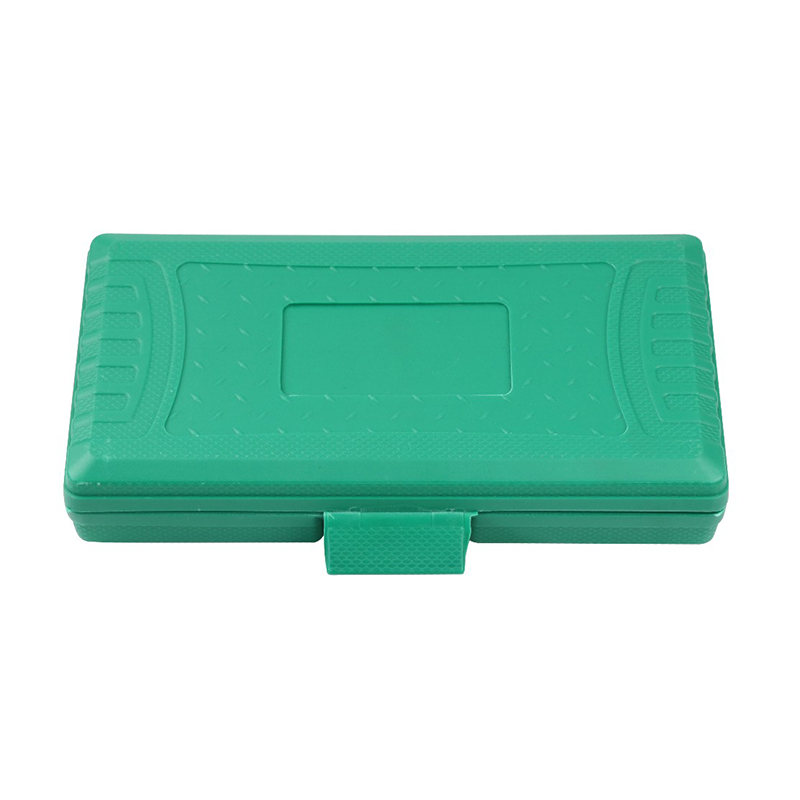 Купить с кэшбэком car mechanic tools repair tool set box hand auto kit socket professional wrench set with ratchet auto kits herramientas auto
