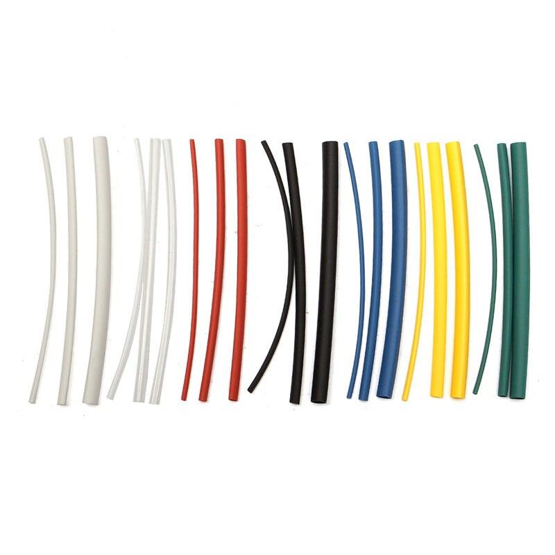 Großartig Elektrische Kabelfarbe Galerie - Der Schaltplan - greigo.com