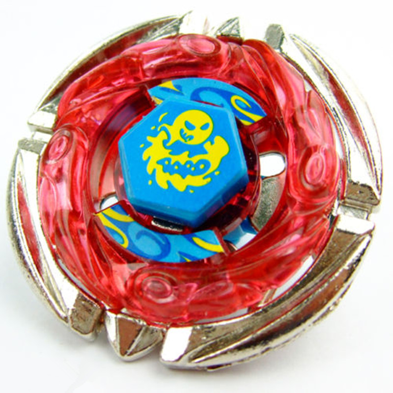 Spin Tops Bayblade Burst Spinning Top Blade Blades Toy Fafnir Phoenix Bayblade Bay blade Without Launcher And Box Toys E in Spinning Tops from Toys Hobbies