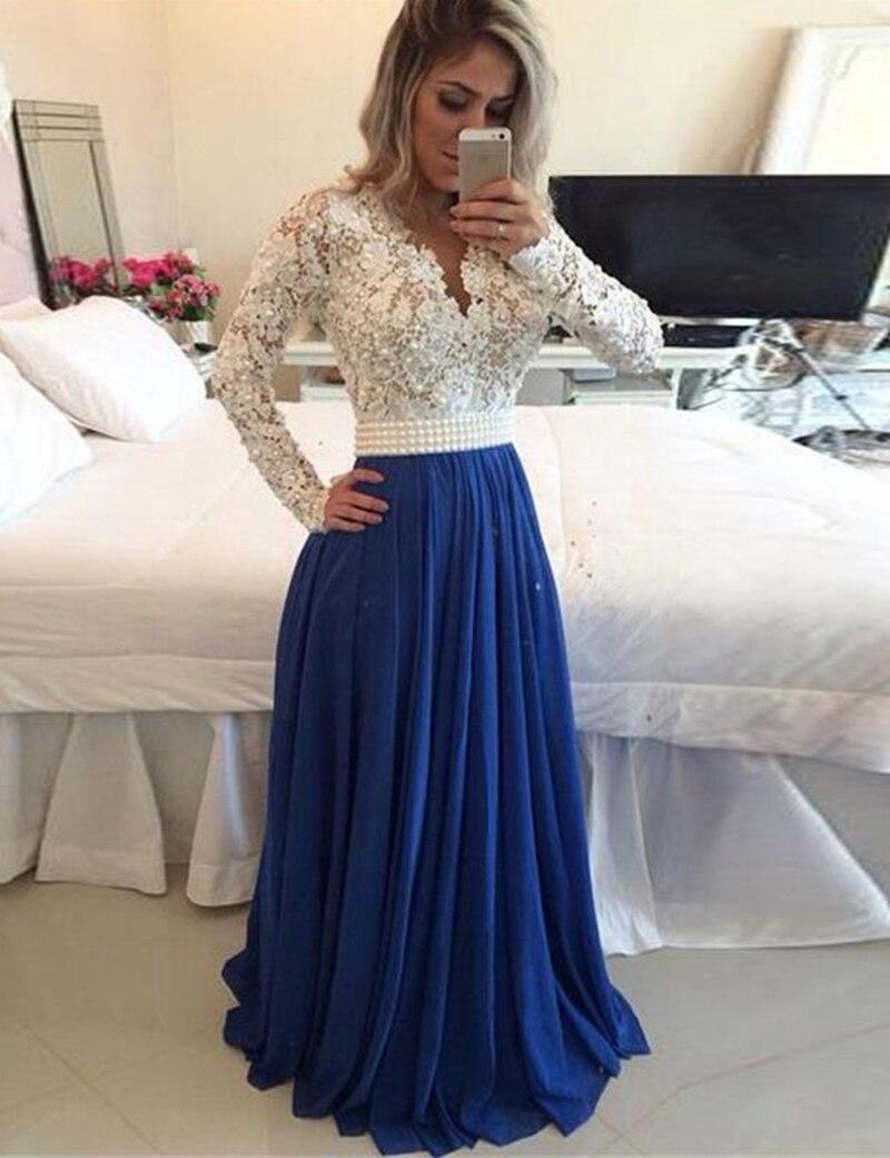 Großartig Prom Kleider Champaign Il Zeitgenössisch - Hochzeit Kleid ...