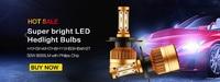 2 шт. Н7 55 вт 100 вт halogen лампа белого Quartz стекло автомобиля Gate огни ДХО авто загар Лего источник 12 в 5000 к