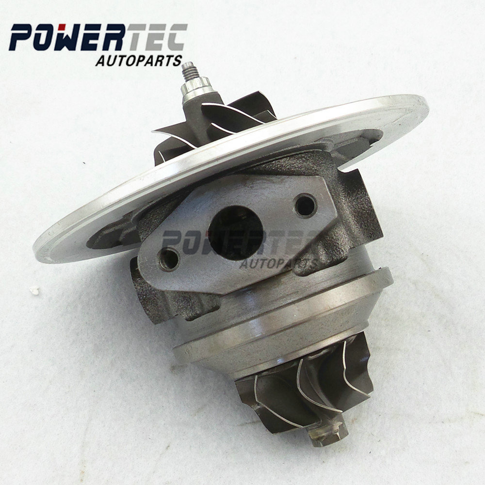 Turbo cartridge GT1752S Turbo chra 733952 710060 710060-5001S 28200-4A001 28200-4A101 Turbo core for Hyundai H-1 Starex CRDI turbocharger garrett cartridge gt1752s turbo core assy chra 733952 28200 4a101 for kia sorento 2 5 crdi d4cb 103kw turbolader