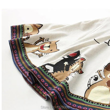 Sweet Lolita Coat Cat Hoodie Sweatshirt