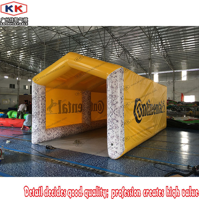 Granite printing Inflatable car garage inflatable bubble garage tent for sale & Granite printing Inflatable car garage inflatable bubble garage ...
