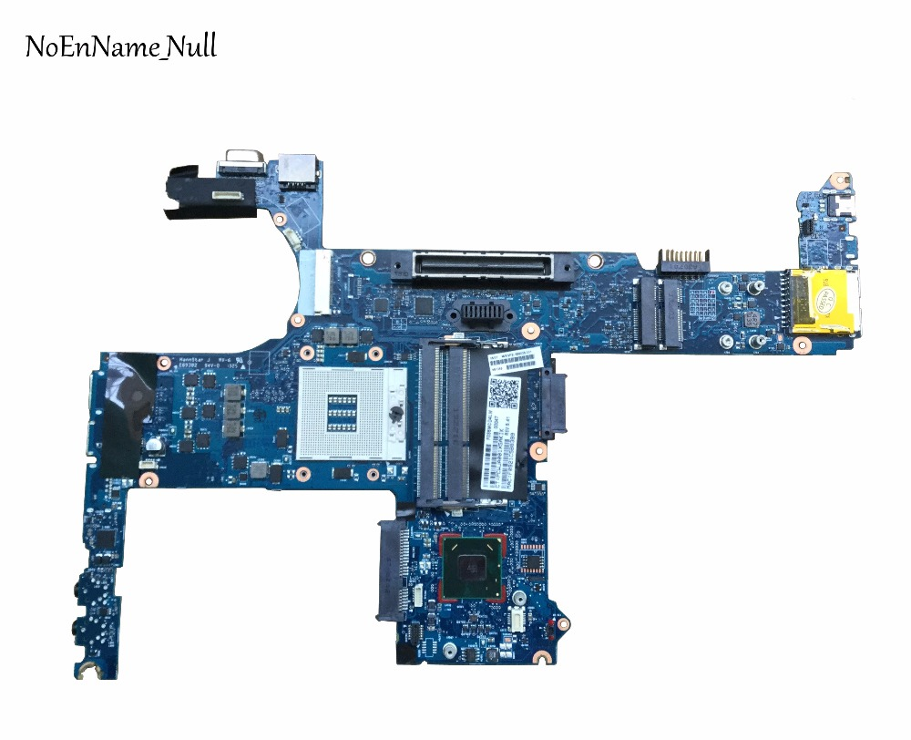 686036-001 Laptop motherboard For HP 6470B motherboard 686036-501  Mainboard systerm board work very well686036-001 Laptop motherboard For HP 6470B motherboard 686036-501  Mainboard systerm board work very well
