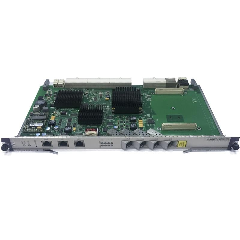 SCUN for Huawei MA5680T OLT Business boardSCUN for Huawei MA5680T OLT Business board