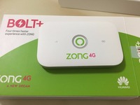 Original Unlocked Huawei E5573 E5573cs 322 150Mbps 4G Modem Dongle Lte Wifi Router Pocket Mobile Hotspot