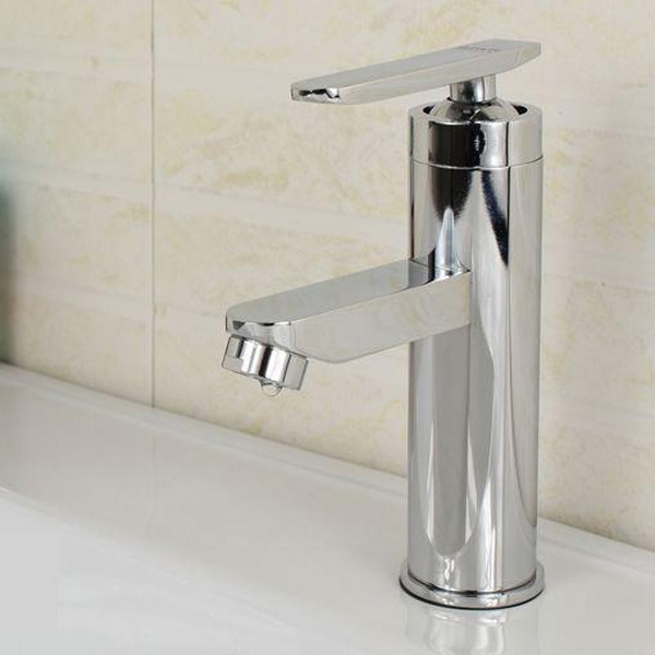 hot water in bathroom sink but not shower home kitchen bathroom basin sink water faucet single 26344