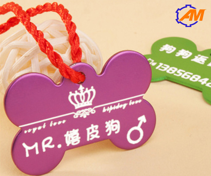 Small Name Plate Id Sign Pet Brand Name Sign Engraving Machine Jewelry Engraving Machine For Sale