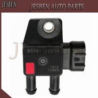 Brand New 89481-20030 DPS Sensor de Pressão Diferencial Apto Para Toyota Avensis Verso 1AD-FTV 2AD-FHV 2008-2012 ° #8948120030
