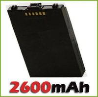 Bar Code Scanner Battery For SYMBOL MC30, MC3000, MC3070, MC3090 battery 2600mAh Wholesale & Dropshipping
