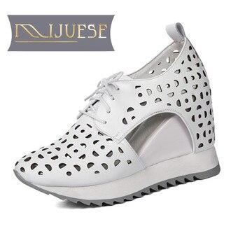 Купон Сумки и обувь в MLJUESE Official Store со скидкой от alideals