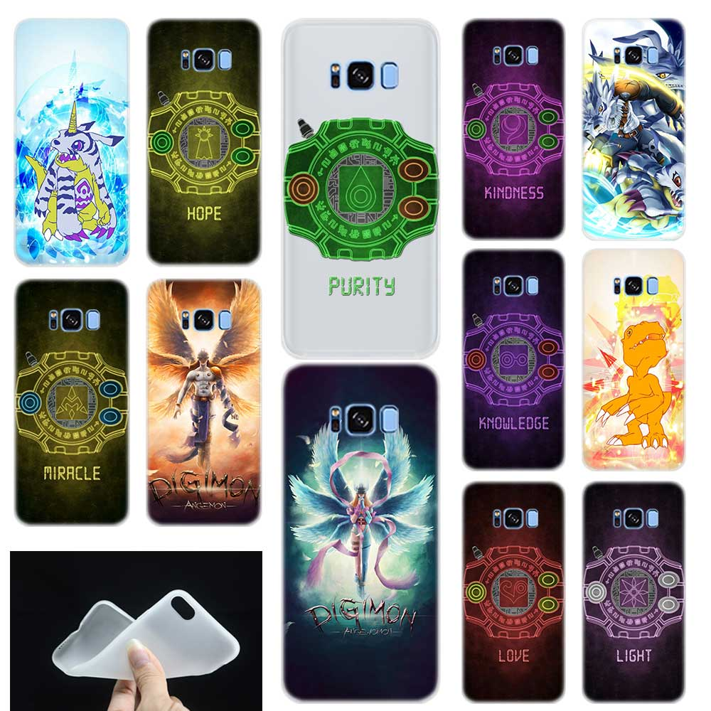 Half-wrapped Case Honesty Mobile Phone Cases Covers Lovely Cute Sailor Moon Cartoon For Samsung Galaxy S4 S5 Mini S6 S7 Edge S8 S9 S10 Plus Note 3 4 5 8 9
