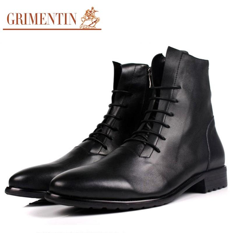 aliexpress buy grimentin brand fashion luxury mens
