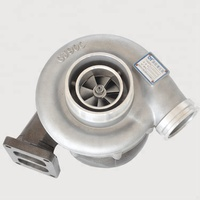 Xinyuchen turbocharger  for Toyota Turbocharger 17201 30110 17201 0L040 Electric Turbo charger|Turbocharger| |  -