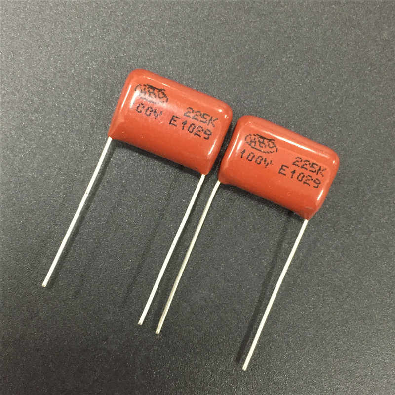100X CL21A475KAQNNNG Kondensator Keramik MLCC 4,7uF 25V X5R ±10/% SMD 0805 SAMSU