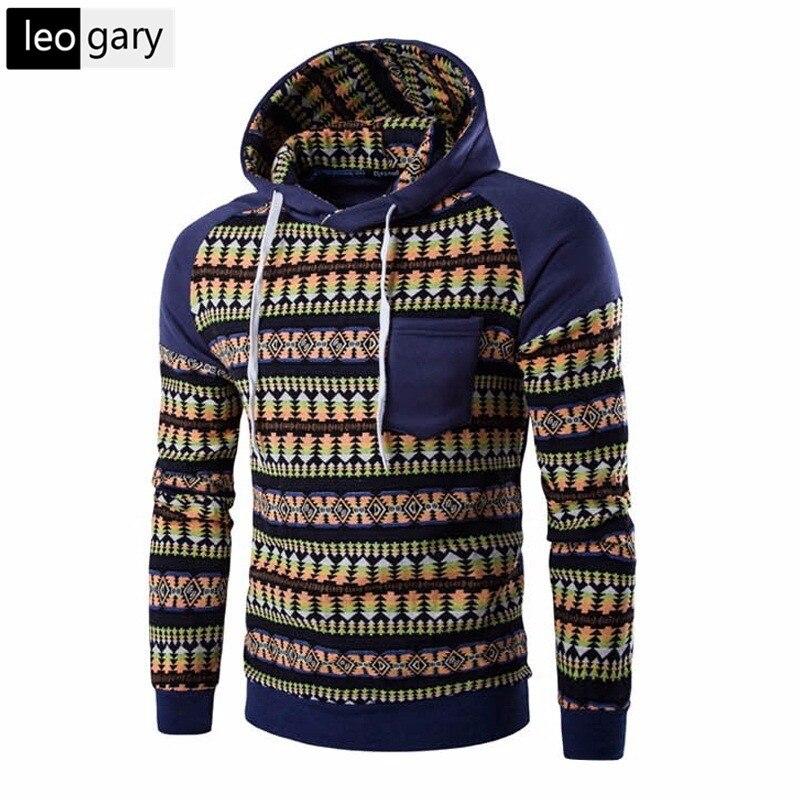Online Get Cheap Designer Sweatshirts for Men -Aliexpress.com ...
