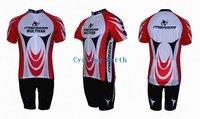 Hot vente! Merida manches courtes vélo porter des vêtements à manches courtes vélo / / équitation jerseys + Z123 s - xxxl