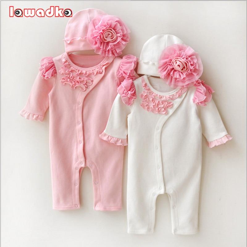 buy newborn princess style newborn baby girl clothes kids birthday dress girls. Black Bedroom Furniture Sets. Home Design Ideas