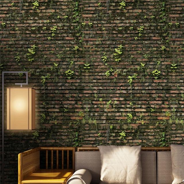 0.4x3.2m self adhesive wall tiles stickers waist line kitchen