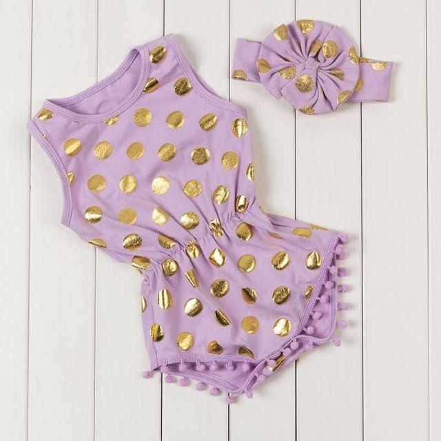190f0da51c baby girl clothes