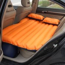 Кровать для автомобиля надувной матрас заднее сиденье спальный диван для ford escort mk1 mk4 mk6 everest explorer f150 Fiesta ST