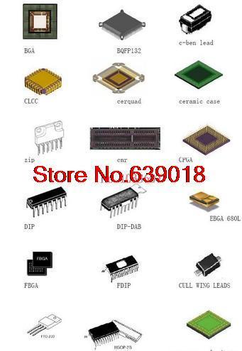 Цена MC9S08AW48CFUE