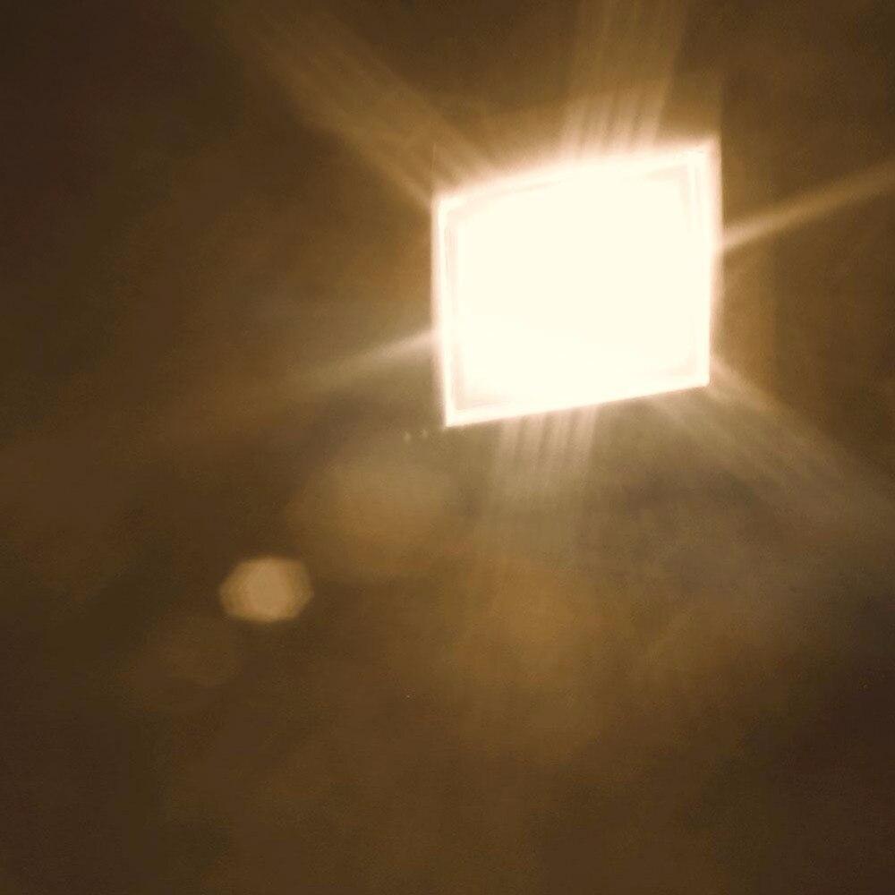 4LED Wandlamp Licht Wit Spot Light Inductie Verlichting ...