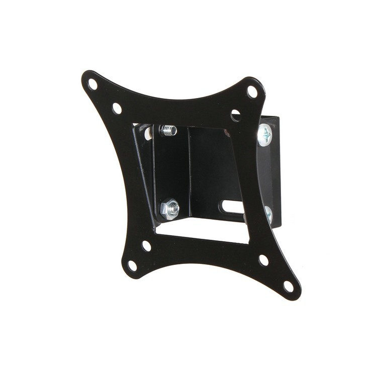 14-26-Tilting-Flat-Panel-LCD-LED-Monitor-TV-wall-Mount-Bracket