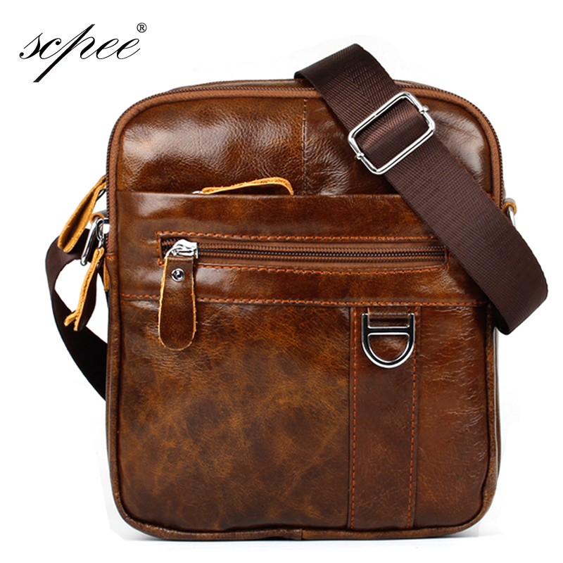 Online Get Cheap Buy Mens Messenger Bag -Aliexpress.com | Alibaba ...