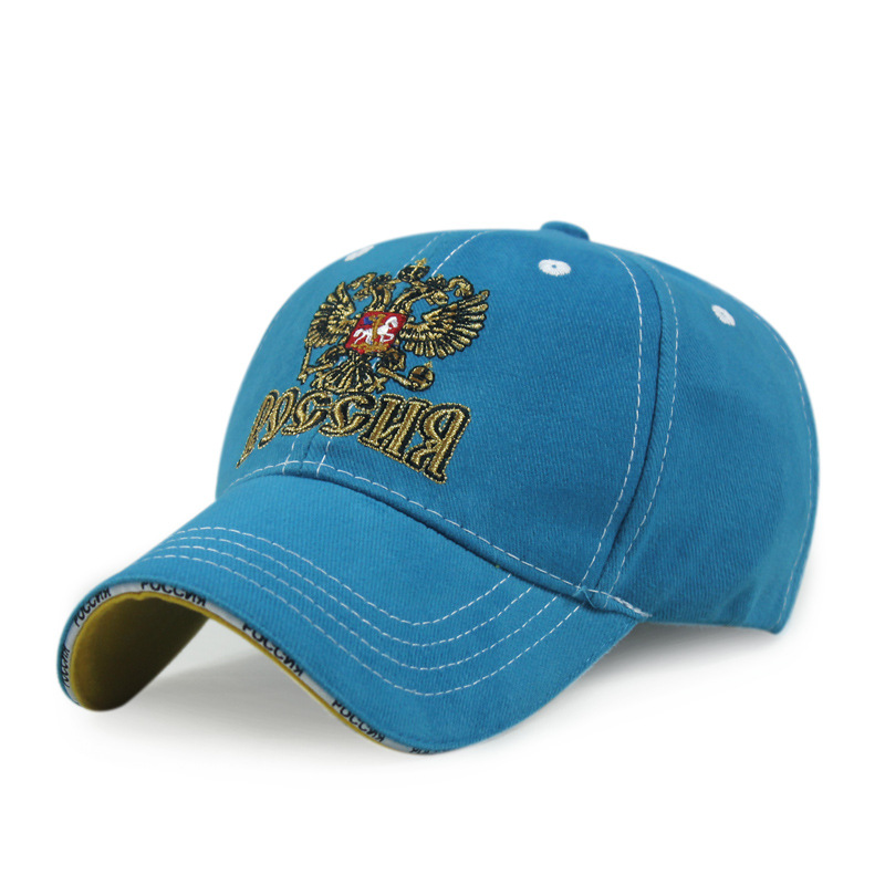 гравити фолз кепка заказать на aliexpress
