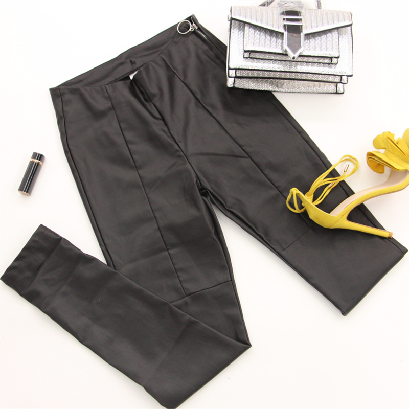 pants180920916