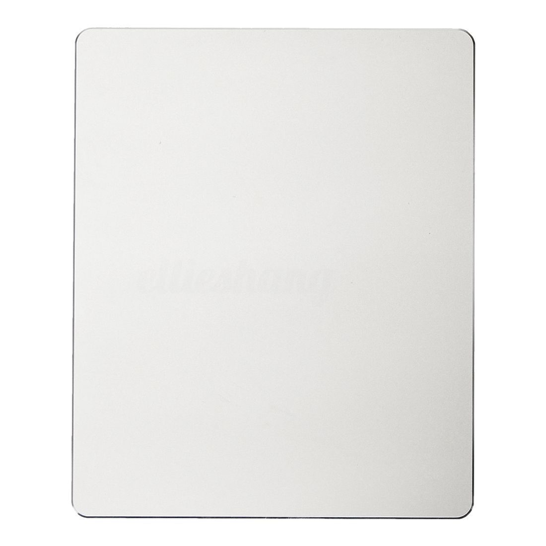 цена на Computer Desks Aluminum alloy Pad Mousepad Gaming Mat Mouse Mice for Laptop Desktop PC