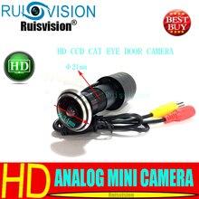 كاميرا 700TVL 1/3 شحن