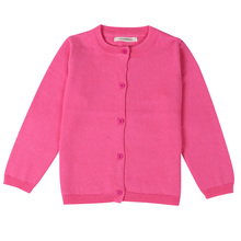 Sweater for girls 2016 New Baby
