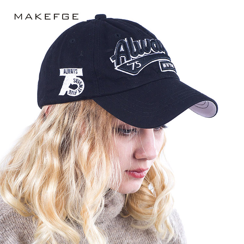 unisex spring casual baseball cap fashion New York City snapback hats casquette bone cotton hat for men women apparel wholesale novelty women men winter warm black full face cover three holes mask beanie hat cap fashion accessory unisex free shipping