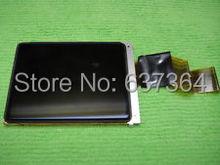 Camera Repair Replacement Parts P7000 LCD screen for Nikon