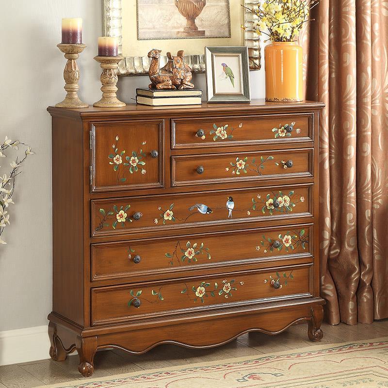 Bain Mobile Bagno Tv Lemari Kayu Bedside Table Meuble Schrank Wooden Mueble De Sala Organizer Cabinet Furniture Chest Of Drawers