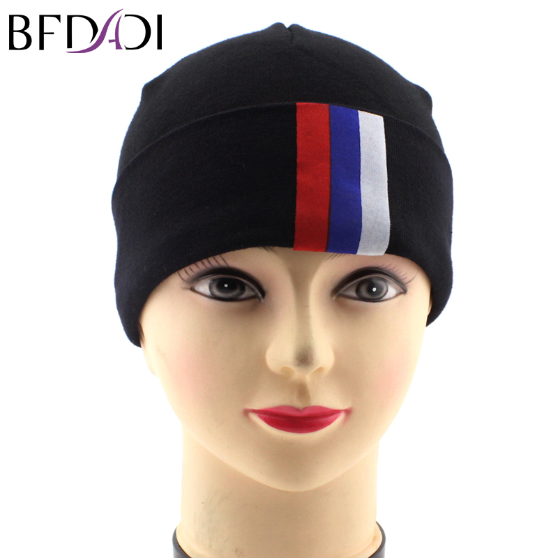2017 New arrival men and women line cap hat knitted cap set of head caps warm free shipping skullies 2017 fashion new arrival indian yoga turban hat ear cap sleeve head cap hat men and women multicolor fold 1866688