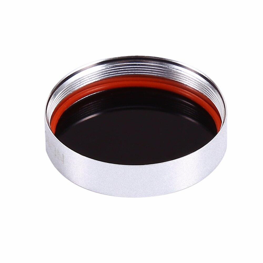 Dji phantom 4 фильтр доставка из Китая