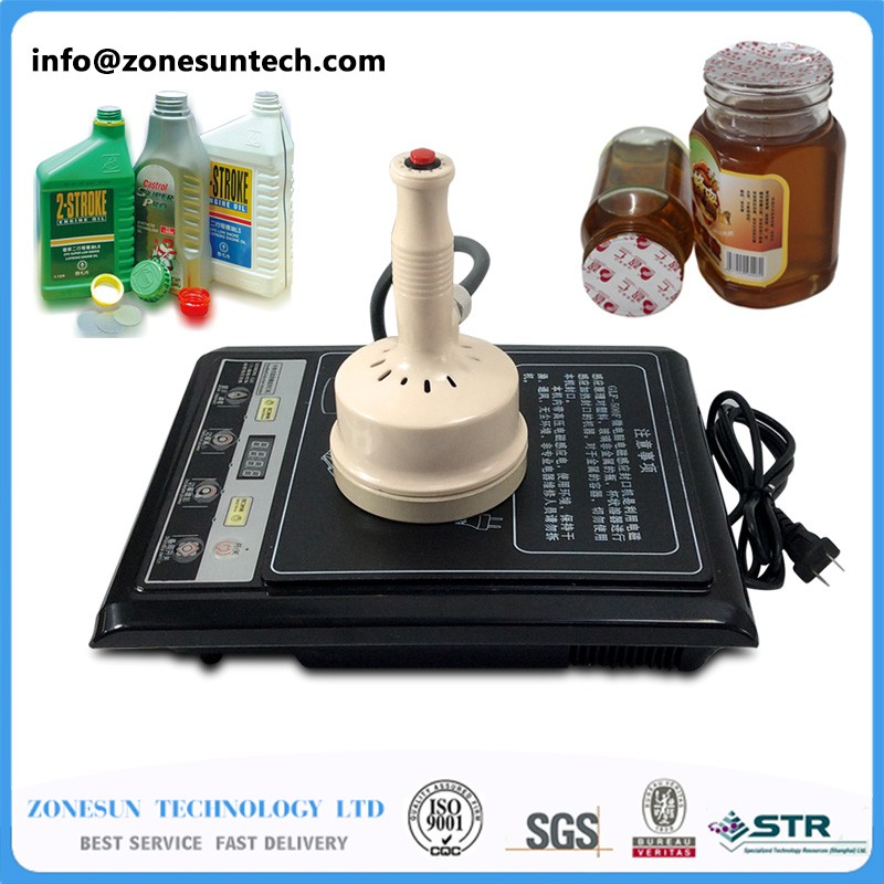 GLF-500F-microcomputer-hand-held-electromagnetic-induction-aluminum-foil-sealing-machine-Continuous-Induction-Sealer