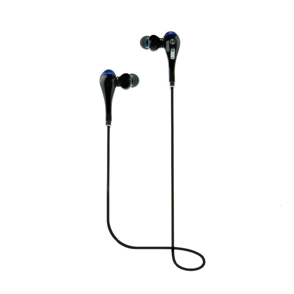 Wireless Bluetooth Headset Waterproof Sport Headphones Noise Cancelling Running Earbuds Bluetooth Earphone for phone JBBL