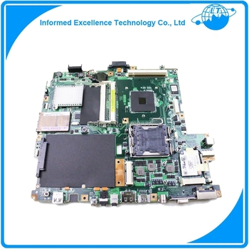 C90S Laptop motherboard , systerm board , mainboard