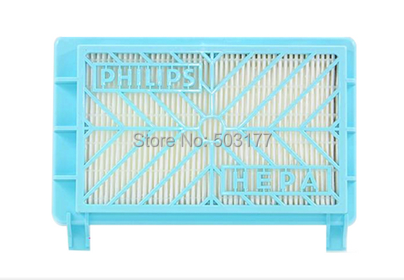 Filter screen, vacuum cleaner accessories,HEPA, Vacuum cleaner parts ,