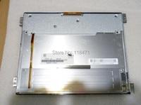 10 4 Inch LCD Panel G104S1 L01 LCD Display 800 RGB 600 SVGA LED LCD Screen
