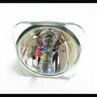 Freies Verschiffen P VIP 280/1. 0 E20.6 BL FP280B Original Projektor Lampe Nackte Glühbirne Für EzPro 776 TX776 EP776 mit 6 monate garantie p-vip 280/1.0 e20.6 projector lampbare lamp -