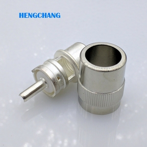 Image 2 - UHF PL259 male plug solder for RG8 LMR400 RG213 RG165 RG393 Coaxial cable 50 7 SL16 connector