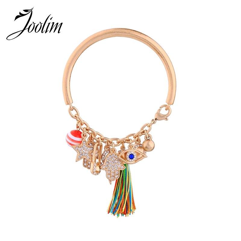 JOOLIM Jewelry / Statement...