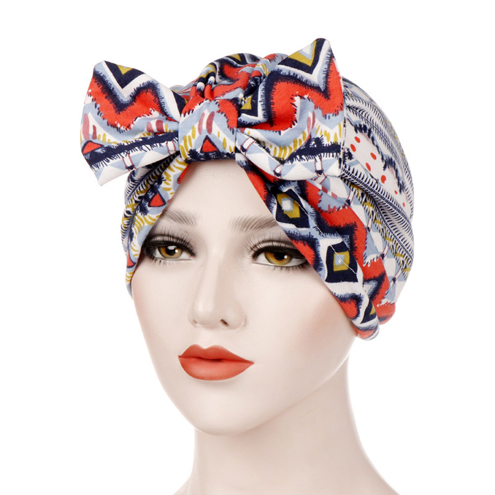 Buy hippie hat women and get free shipping on AliExpress.com 891c86bdcd